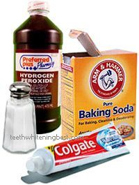 Is Toothpaste And Baking Soda Good For Acne