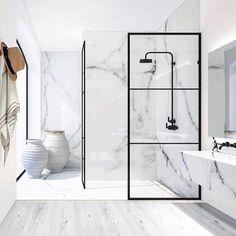 "33 Likes, 1 Comments - Curate and Co. (@curateandco) on Instagram: ""Via @ashleytstark #interior #interiors #interiordesign #design #home #decor #decoration #furniture…"""