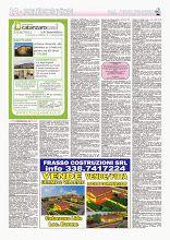Pole Position 594 - edizione del 15 maggio  Per sfogliare la rivista on line clicca qui http://issuu.com/poleposition-cz/docs/giornale_594_web?e=11789946%2F7825372  Per scaricare il formato pdf clicca qui http://www.poleposition.cz.it/giornale_594.pdf  Registrati sul nostro portale www.poleposition.cz.it per diventare utente ed accedere alle funzioni del sito.
