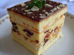 Tiramisu, Ale, Chocolate, Ethnic Recipes, Cook, Recipies, Ale Beer, Chocolates, Tiramisu Cake