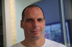 "Now that #Varoufakis resigned, what is he gonna do? Before being finance minister, he used to work for #Valve! What are the teachings and learnings he took away? Here's a short summary of his papers ""Valve-approved"". #Greece #Grexit #Steam"