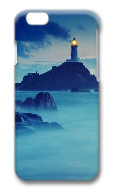 iPhone 6 Case Color Works Lighthouse Theme Phone Case Custom PC Hard Case For Apple iPhone 6 4.7 Inch Phone Case https://www.amazon.com/iPhone-Color-Works-Lighthouse-Custom/dp/B015C3Y5UK/ref=sr_1_862?s=wireless&srs=9275984011&ie=UTF8&qid=1469862344&sr=1-862&keywords=iphone+6 https://www.amazon.com/s/ref=sr_pg_36?srs=9275984011&fst=as%3Aoff&rh=n%3A2335752011%2Ck%3Aiphone+6&page=36&keywords=iphone+6&ie=UTF8&qid=1469861777