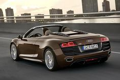 Audi r8 pictures, New Audi R8 Photos | Car News - Supercar News | Esupercarnews.com