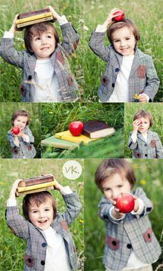 back to school photoshoot - Google Search