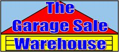 The Garage Sale Warehouse - Welcome Hand Washing Station, Disinfecting Wipes, Antique Stores, Online Sales, Warehouse, Garage, Portland, Field Trips, Thrifting