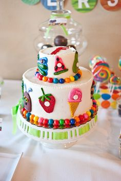 hungry caterpillar party - Google Search