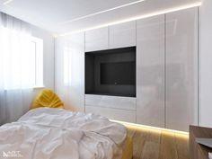 40 Ideas Living Room Storage Unit Cubbies For 2019 Wardrobe Design Bedroom, Bedroom Cupboard Designs, Bedroom Bed Design, Bedroom Cupboards, Tv In Bedroom, Modern Bedroom Design, Closet Bedroom, Bedroom Decor, Living Room Storage