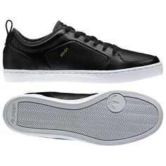 adidas AR-D1 Low Shoes