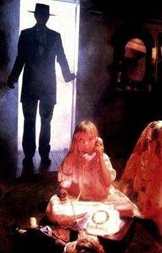 """Leer """"Criaturas De La Oscuridad. - Capitulo 1."""" #wattpad #misterio-suspenso"""