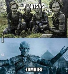 Check out the post right here for very best Game of Thrones memes. These amazing memes will make you enjoy. Dessin Game Of Thrones, Game Of Thrones Meme, Ghetto Humor, Serie Got, Film Serie, Plants Vs Zombies, Got Memes, Funny Memes, Game Of Throne Lustig