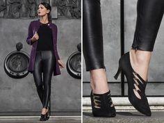 Rinnova il tuo guardaroba con i pantaloni Kubera 108 Update your wardrobe on www.kubera-108.com #wardrobe #fashion #trousers #kubera108
