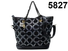 vintage inspired Coach handbags on sale, large discount, $34.99, free shipping for orders over 10 items per batch, reliable Coach handbags online Store