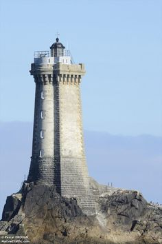 Photos of La Vieille light - AIS Marine Traffic