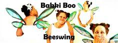 ~ Fable Workshop Wings ~ Ask for Bakki aka Jo Offe on FB https://www.facebook.com/pages/Fable-Workshop-Butterfly-Dreaming/206902879342625?fref=ts  or  https://www.etsy.com/shop/fableworkshop