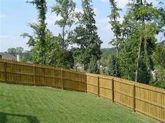dog fences # this is the fence I would live to have at my home