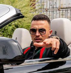 Pin von catö _ auf KMN GANG in 2019   Rapper zitate, Rap