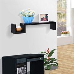 12 best floating shelves images shelves shelving units shelf rh pinterest com