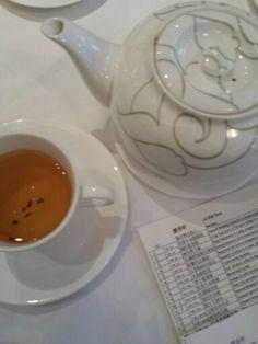 Best service for dim sum, Toronto Dim Sum, Places To Eat, Tea Pots, Toronto, Reception, Tableware, Dinnerware, Dishes, Receptions