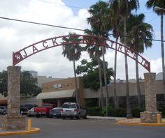 ... Harlingen Texas, Sweet Home, Fair Grounds, Travel, Viajes, House Beautiful, Destinations, Traveling, Trips