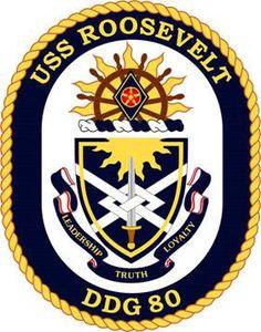 military logos logos pinterest military logos and cricut rh pinterest com military logos and emblems military logos svg