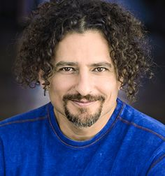 "David Wolfe — Health, Eco, Nutrition, and Natural Beauty Expert. The rock star of the superfoods and longevity world. With over 16 years of dedicated experience and understanding of the inner workings of the human body, David is a true living master of what it means to ""walk the talk""  One of many Video archives."