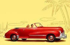 Bildergebnis für design retro auto