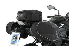 FZ1 Fazer 06-13 Billet Aluminum Adjustable Footpegs Footrests Rearsets Yamaha