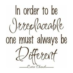 Visit www.GagThat.com to check out more of the best pinnable quotes & sayings!