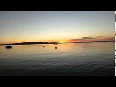 Sorinel Ghita-Remember Me - YouTube