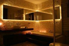 banyo-dogal-tas-kaplama5