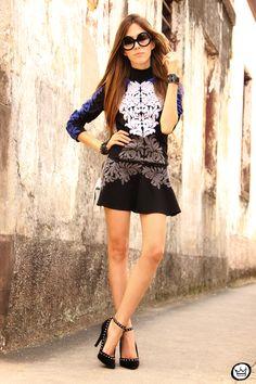 Fashion Coolture (Flávia)
