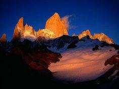 Dolomiti   Patrimonio naturale dell'Umanita'