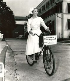 Ilpost Paul Newman Paul Newman Via A Href Http Ridesabike