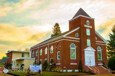 Centennial Gallery | Iglesia Ni Cristo Media