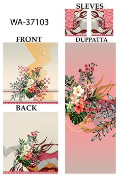 Chinese Paper Cutting, Paisley Art, Design Research, Design Seeds, Border Design, Geometric Art, Clothes Women, Fashion Clothes, Textile Design