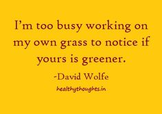 78 Best David Wolf Images Quote Life David Wolfe Inspirational