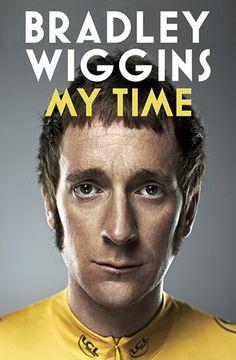Retouching by Glint - The Visual Agency for Bradley Wiggins http://creativepool.com/Glint #BradleyWiggins #retouching