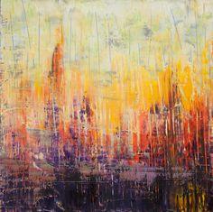 Field of Dreams [Jill S. Krutick]