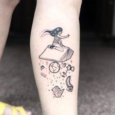 Ideas For Design Art Tattoo Simple Little Tattoos, Mini Tattoos, Love Tattoos, Beautiful Tattoos, Body Art Tattoos, Small Tattoos, Tattoos For Women, Incredible Tattoos, Anchor Tattoos