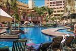 Hotel Jacaranda  Spanje   Tenerife   Costa Adeje   Neckermann Reizen