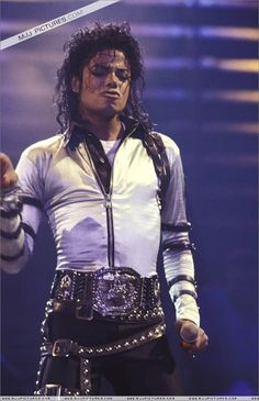 Эпоха BAD - Майкл Джексон - Форум