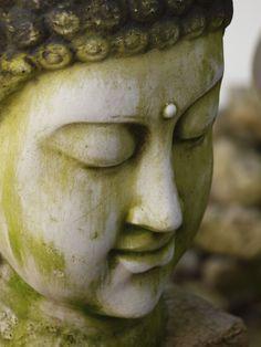 boeddha hoofd tekening - Google zoeken