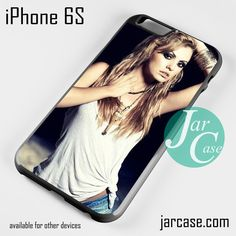 Sexy Alexandra Stan Phone case for iPhone 6/6S/6 Plus/6S plus