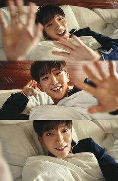 Lee Joon Gi: The Hottest, Most Handsome And Talented South Korean Actor And Entertainer: The Star Magazine Delivers a Scrumptious Visual Feast of Sun-Kissed Lee Joon Gi Lee Jun Ki, Lee Joongi, Korean Male Actors, Asian Actors, Korean Celebrities, Korean Men, Scarlet Heart Ryeo, Jun Matsumoto, Hyun Seo