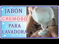ROPA SUPER BLANCA 💎CON DETERGENTE EN CREMA, con solo una pastilla de jabon - YouTube Natural Teeth Whitening, Super White, Cleaning Recipes, Cleaning Solutions, White Outfits, Bar Soap, Skin Care Tips, Body Care, Youtube