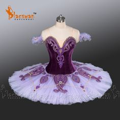 Cheap tutu baby, Buy Quality tutu photo directly from China tutu ballet Suppliers: NEW Purple Classic Costume Tutu Ballet BT883 Dance Tutu Professional Ballet Tutu Costumes Platter Competition Ballet Tutu Purple