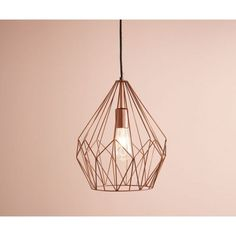 suspension colours barba cuivre l 31 x h 110 cm – Life ideas Decor, Decor Collection, Room Design, Gold Bedroom, Rose Gold Bedroom, Home Decor, Home Deco, Bedroom Decor, Bedroom Deco