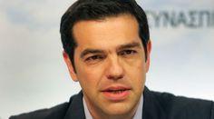 Στα Χανιά ο Τσίπρας - http://www.greekradar.gr/%cf%83%cf%84%ce%b1-%cf%87%ce%b1%ce%bd%ce%b9%ce%ac-%ce%bf-%cf%84%cf%83%ce%af%cf%80%cf%81%ce%b1%cf%82/