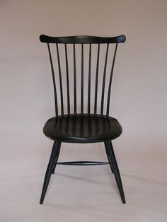 modern shaker style - windsor rocking chairs, shaker furniture handmade in vermont