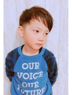 Baby Boy Hairstyles, August Baby, Kids Fashion Boy, Animals For Kids, Kids Boys, Cute Kids, Salons, Hair Cuts, Children